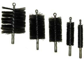 Bore Cleaning Brushes